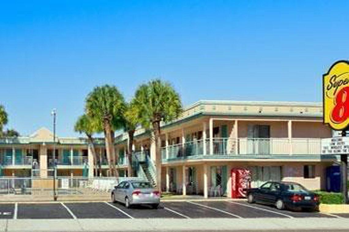 Myrtle Beach Motels North Ocean Blvd
