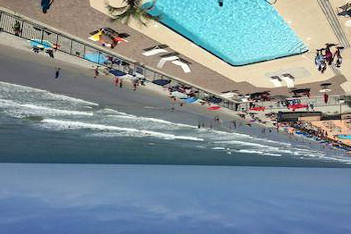 Top Myrtle Beach Hotels 2017 MyrtleBeach SCcom
